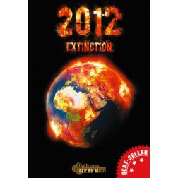 2012 Extinction