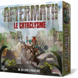 Aftermath : Le Cataclysme