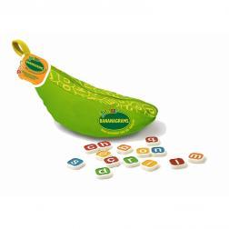 Bananagrams JR