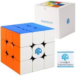 Cube : GAN356 RS 3x3 stickerless