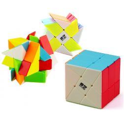 Cube : Windmill QiYi