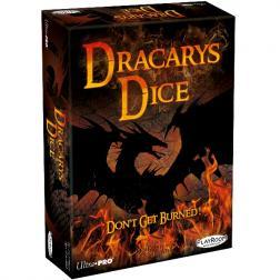 Dracarys Dice (anglais)