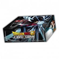 Dragon Ball Suppet JCC - Ultimate Sarter Box 1
