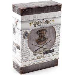 Harry Potter : Défense contre les Forces du Mal : Bataille à Poudlard