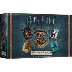 Harry Potter : Monstrueuse Boîte de Monstres  / Bataille de Poudlard Extension