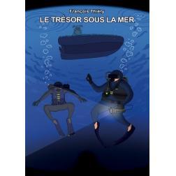 Histoires à jouer : Le Trésor sous la Mer