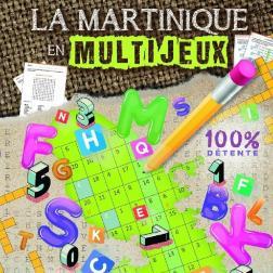 La Martinique en Multijeux