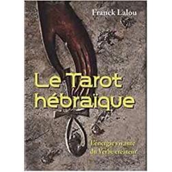 Le Tarot hébraïque