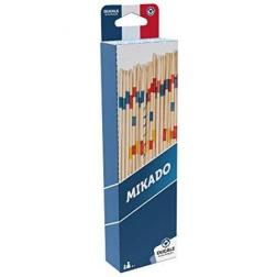 Mikado (Ducale)