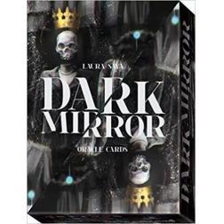 Oracle du miroir sombre