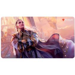 Playmat MTG Commander Legends V6