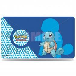 Playmat Pokémon Carapuce