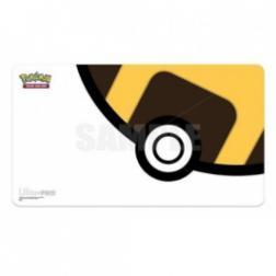 Playmat Pokémon Ultra Ball