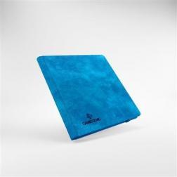 Portfolio Prime 24 pocket blue