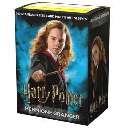 Protège-cartes WB : WizardingWorld H.Granger
