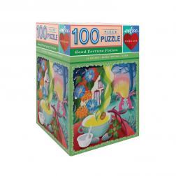 Puzzle Potion - Good Fortune Potion 100 pièces