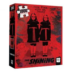Puzzle The Shining 1000 pièces