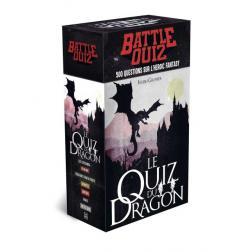 Quiz du Dragon