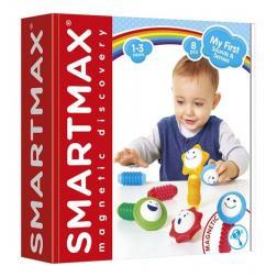 SmartMax My First Sound & Senses