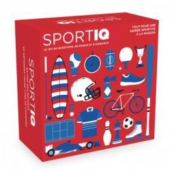 Sport IQ
