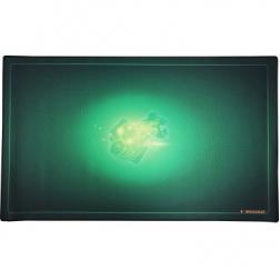 Tapis Multijeux Taille 2 vert