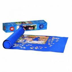 Tapis puzzle 1000 pièces 60x100cm