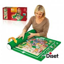 Tapis Puzzle : Puzzle & Roll 500 à 2000 pièces