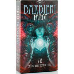 Tarot Barbieri