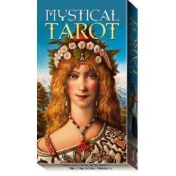 Tarot Mytical