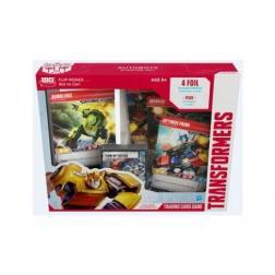 Transformers : Deck EN
