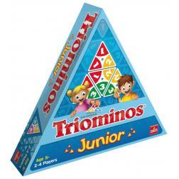 Triominos the original junior