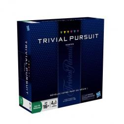 Trivial Pursuit : Master
