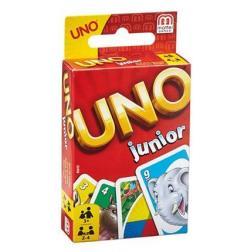 Uno : Junior