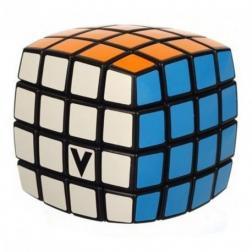 V-Cube 4 x 4